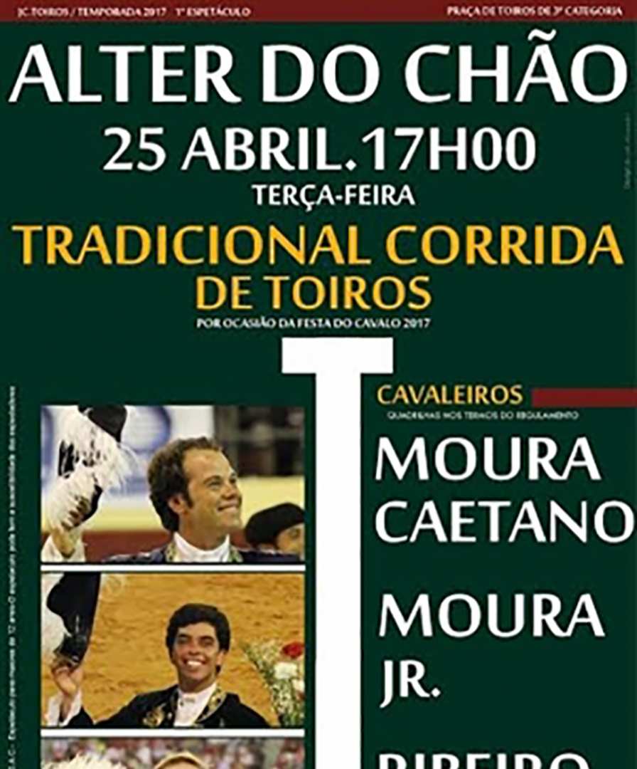 alter-do-chao_25-de-abril-de-2017_corrida-de-toiros_img