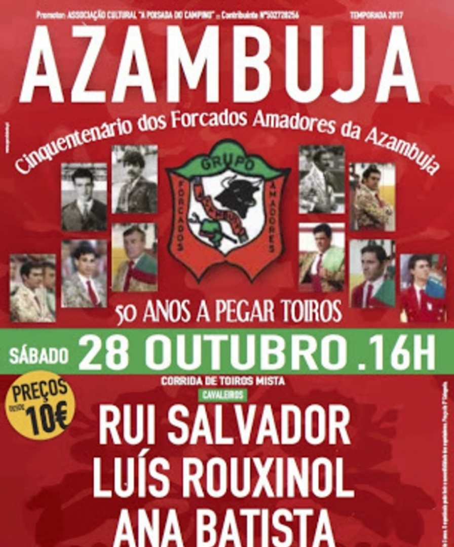 Azambuja_flyer-iloveimg-resized