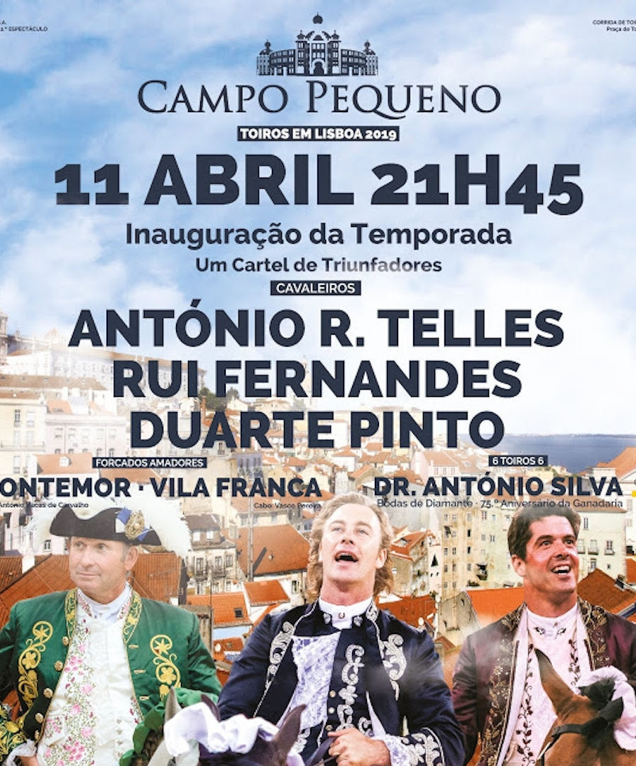 Cartaz 11 Abril - Digital